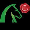 Impresa di pulizie Roma | GSC Servizi | Tel: 327 59 14 220