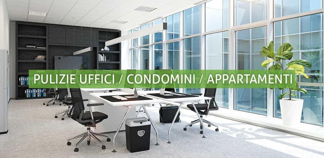 impresa-di-pulizie-uffici-condomini-appartamenti