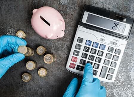 Credito-di-imposta-per-aziende