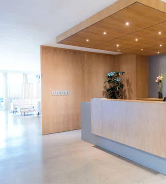 sanificazioni hotel e strutture ricettive