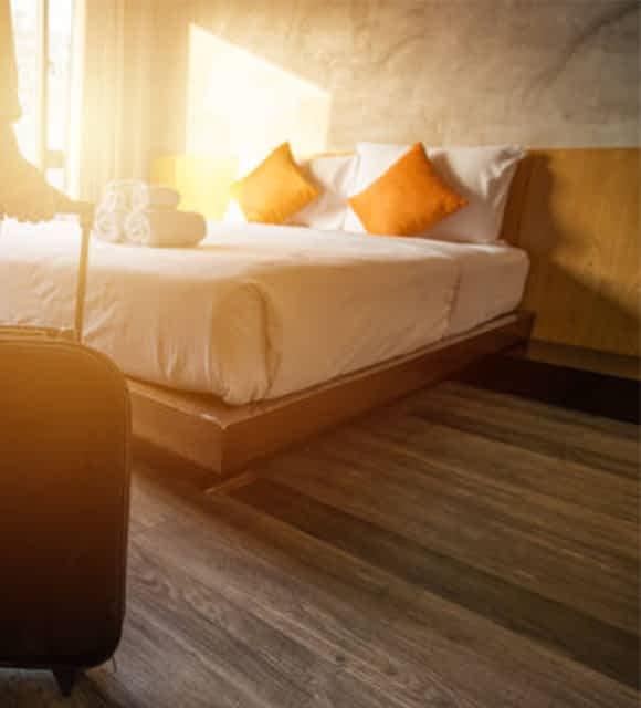 sanificazioni hotel e strutture ricettive3