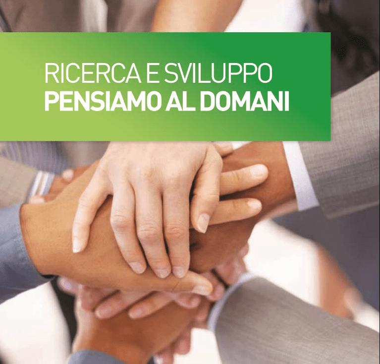 GSC- ricerca e sviluppo | Impresa di pulizie Roma | gscservizi.it