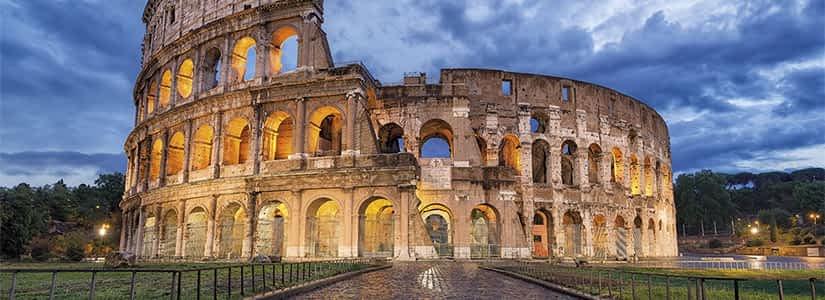 pulizie-roma-città
