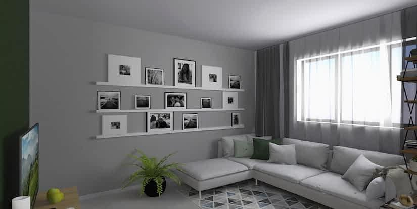 Sanificazioni appartamenti