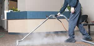 impresa-di-pulizie-servizi-offerti